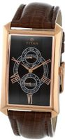 Titan 1490WL01 Orion Day and Date Function