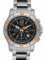 Traser H3 Extreme Sport Extreme Sport Chronograph
