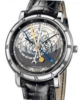 Ulysse Nardin Limited Editions Astrolabium Galileo Galilei (Part of a Trilogy-Set)