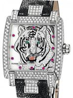 Ulysse Nardin Limited Editions Caprice Tiger