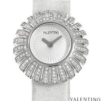 Valentino Etoile Collection V44sbq9101s001 Ladies