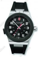 Victorinox Swiss Army Active/Night Vision Night Vision II