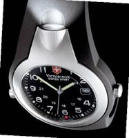 Victorinox Swiss Army Active/Night Vision Night Vision
