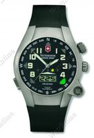 Victorinox Swiss Army Active/ST Collection ST-5000 with Pathfinder