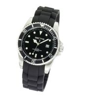 uZEEme Watches ZEEme es Quartz 468000002 with Plastic Strap