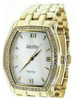 ZentRa Woman's Style Z67041