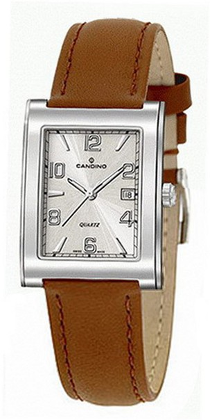 Женские швейцарские наручные часы Candino C44883