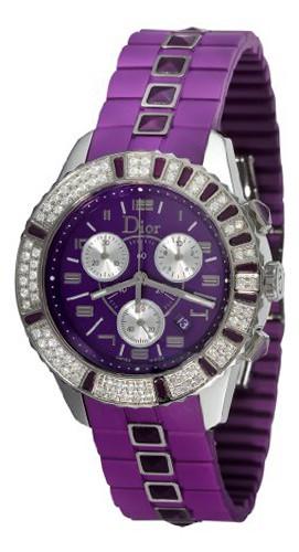 Наручные часы Dior, купить часы Кристиан Диор копии часов