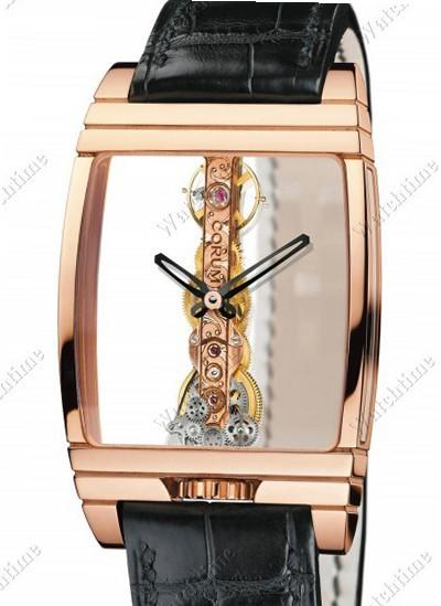 Часы rado 55 официальный дистрибьютор