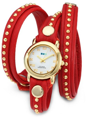 La Mer Collections Womens LMMULTICW2000