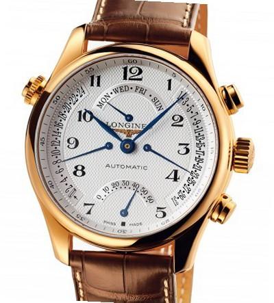 часто смотритесь часы longines master collection retrograde выбор аромата