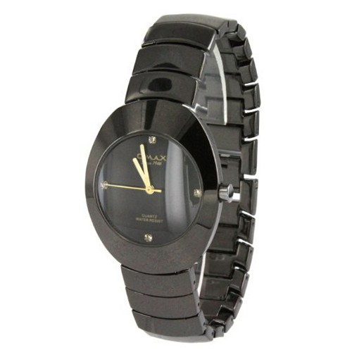 Omax Watches for Men - jabongcom