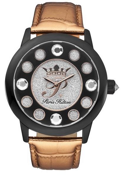 Женские часы louis erard l92600aa24 купить товары с