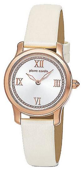 Наручные часы PIERRE CARDIN - WatchSu