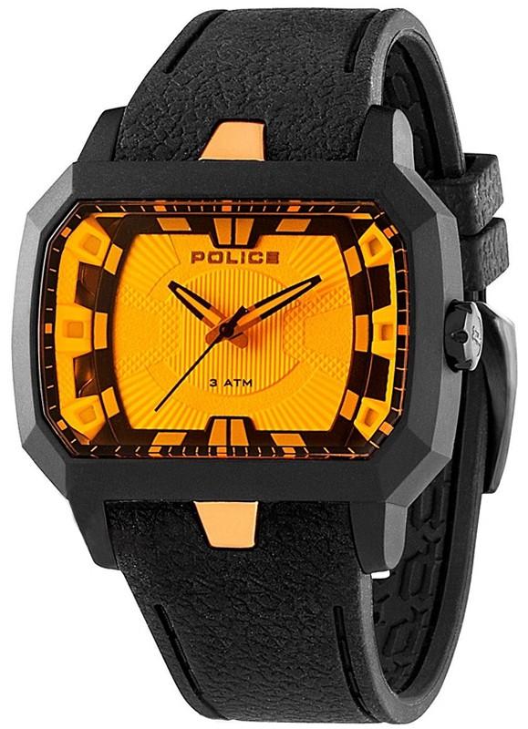 Часы наручные police