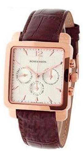 Наручные fashion часы Pierre Cardin Магазин часов I-WatchRu