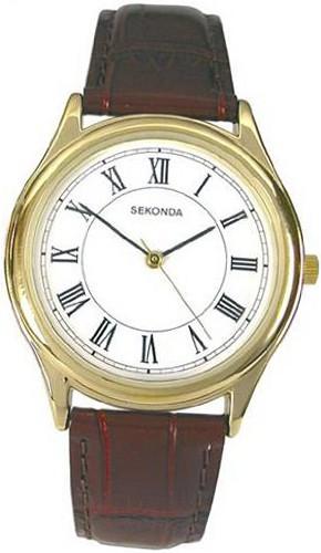 Ceasuri de mana - WatchShop