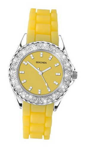 Quartz Watches Battery operated