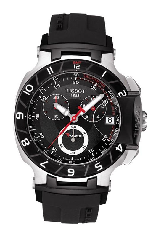 Official Tissot Website - Official Tissot Website